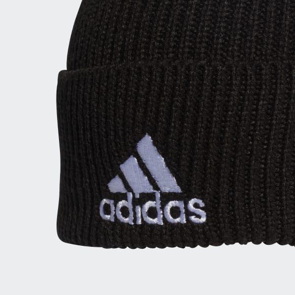 Tiro Mütze