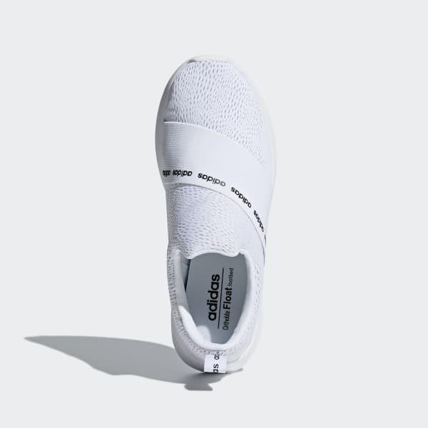 109a14735e Tênis Cloudfoam Refine Adapt - Branco adidas