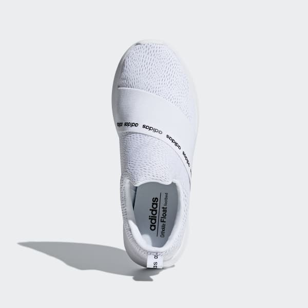 402d3fd90d Zapatillas Cloudfoam Refine Adapt - Blanco adidas