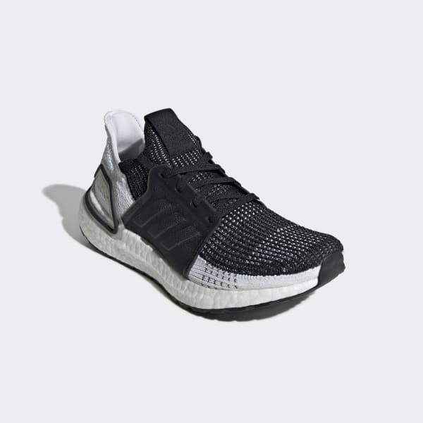 538f6f1e92b93 adidas Tenisky Ultraboost 19 - čierna | adidas Slovakia