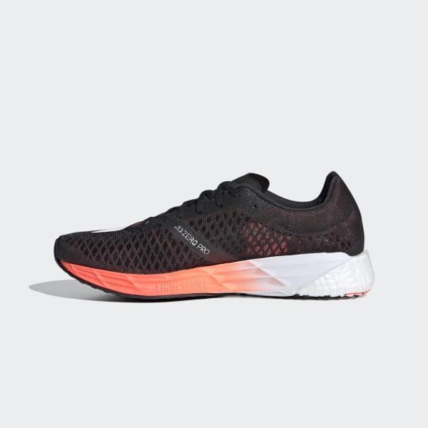 Adizero Pro Shoes