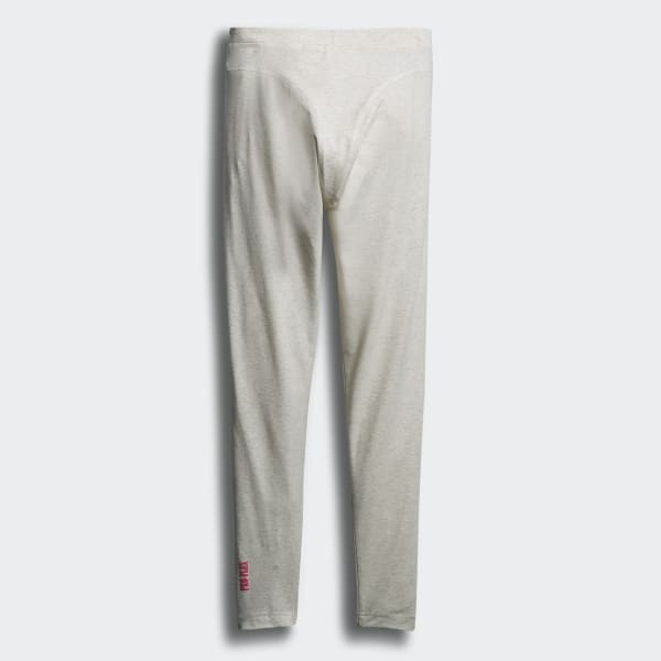 adidas Originals by AW 80s Leggings
