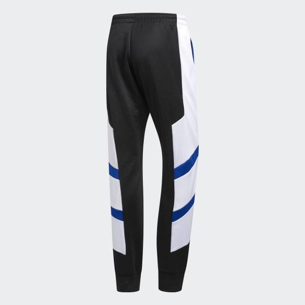 zapatos adidas para salir, Adidas Power 2 In 1 Short Pants