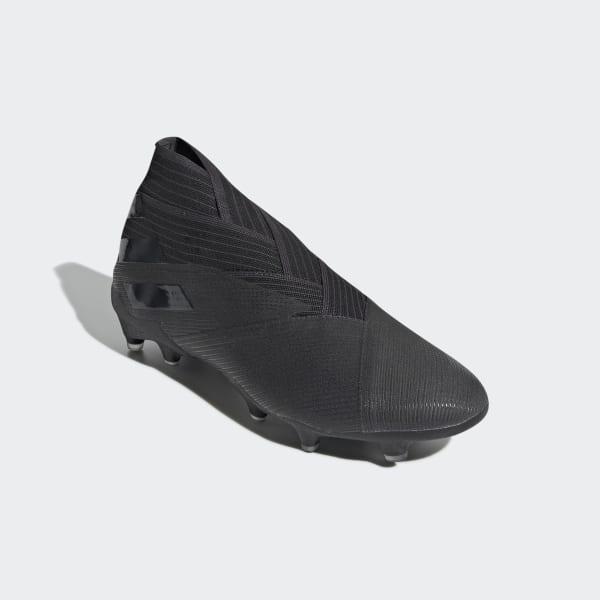 Chaussure Nemeziz 19+ Terrain souple