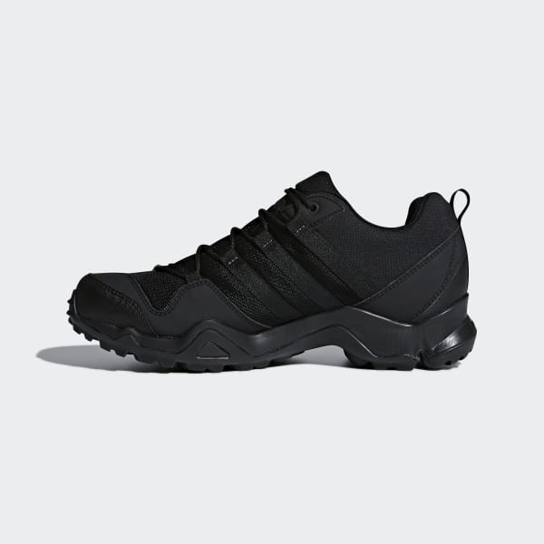 adidas Terrex AX2R GTX Shoes - Black  ffa91f4a1