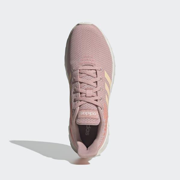asweerun adidas womens