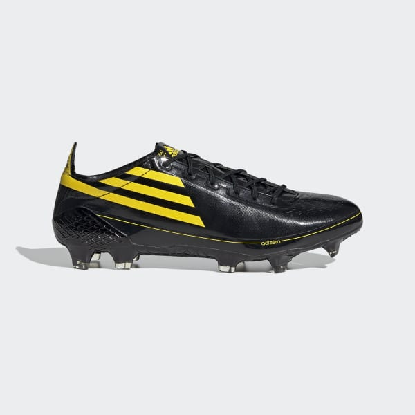 Chaussure F50 Ghosted Adizero Firm Ground
