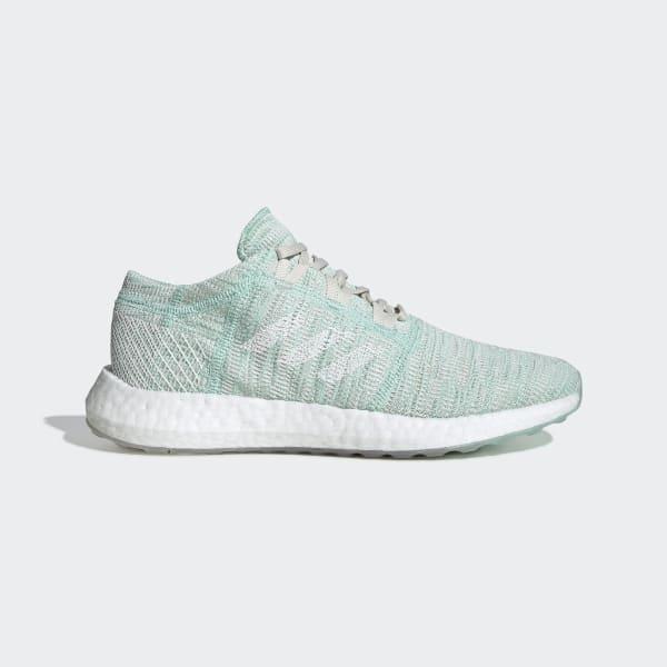 adidas chaussure pureboost go