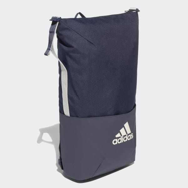 กระเป๋าสะพายหลัง adidas Z.N.E. Core