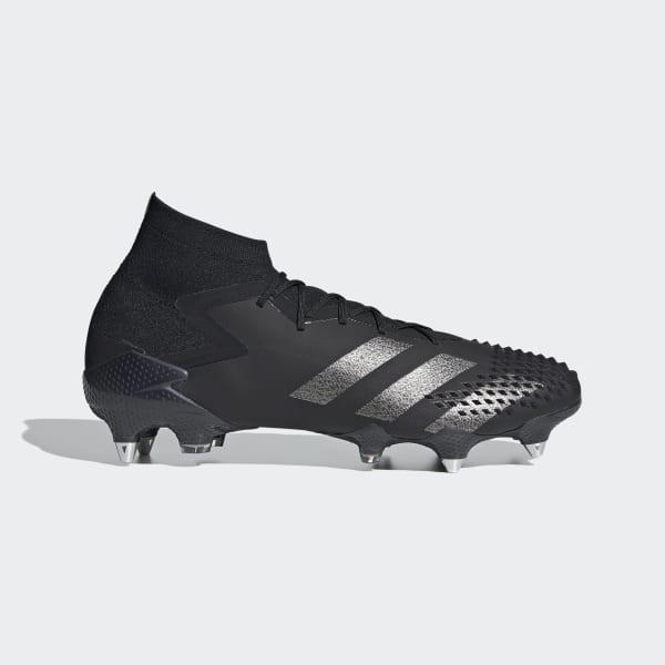 2020 Newest 100% Original adidas Copa 20+ FG Mens Sport Football Shoes Soccer Boot