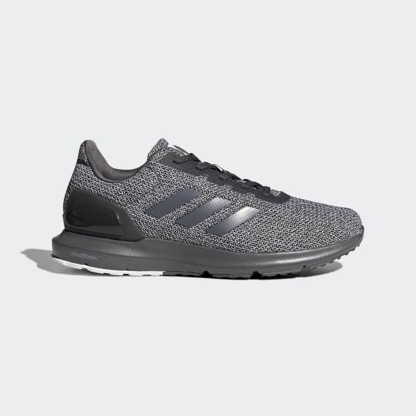 cheap for discount 4db94 94860 adidas Cosmic 2 Shoes - Grey  adidas US