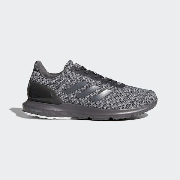 fb14a66080b adidas Cosmic 2 Shoes - Grey