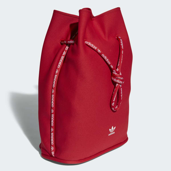 BACKPACK SEASACK