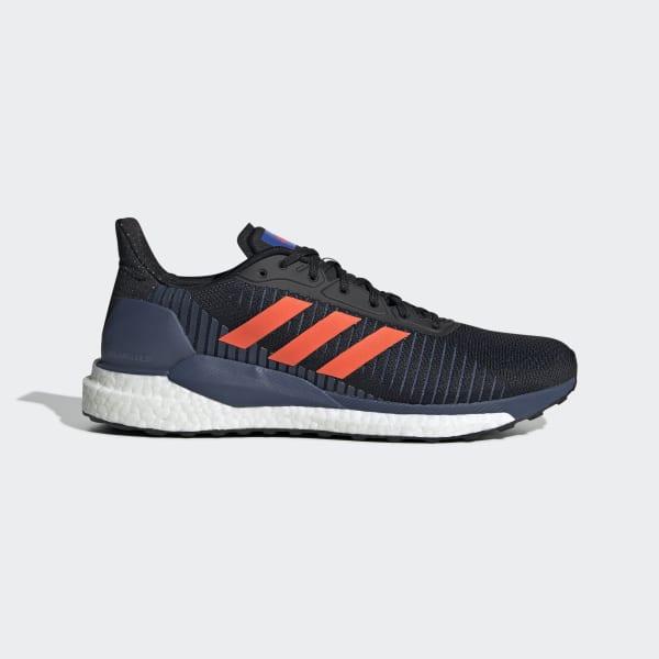 Solar Glide ST 19 Shoes
