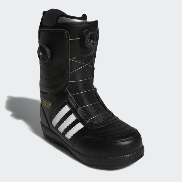 cheaper 19fef ea9a6 Response ADV Boots
