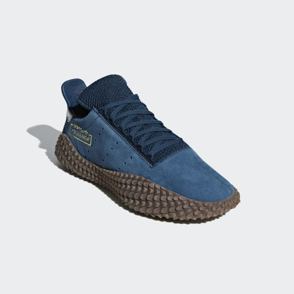 Kamanda 01 Shoes