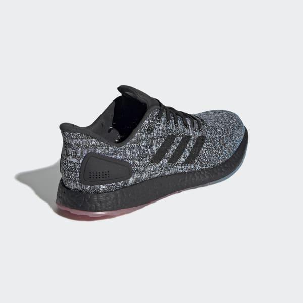 adidas pureboost dpr ltd running shoes