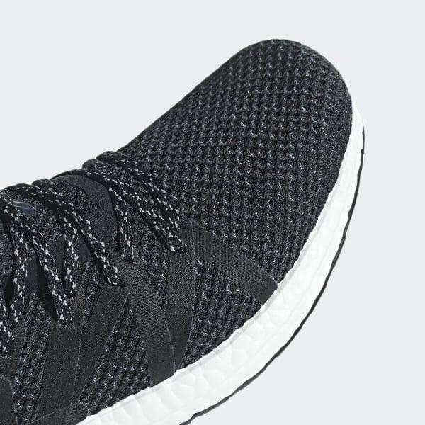 cheap for discount fd12b f201e adidas SPEEDFACTORY AM4NYC Shoes - Black  adidas US
