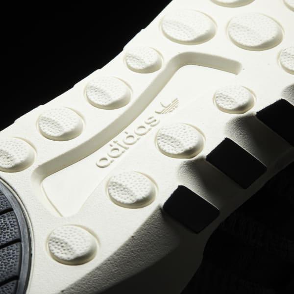 adidas eqt support adv primeknit homme