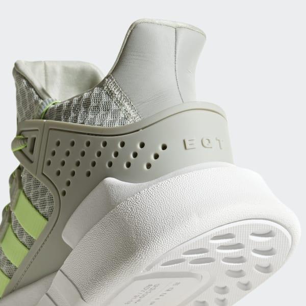 adidas EQT Bask ADV Schuh Grau | adidas Austria