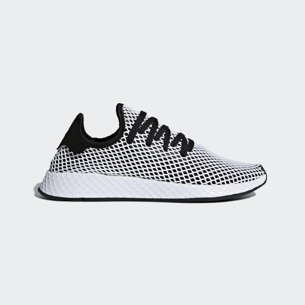 Deerupt Schuhe Schuhe Adidas Adidas Adidas Neue Schuhe Neue