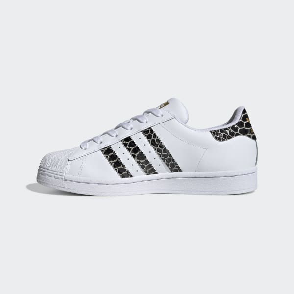 adidas superstar donna vegan