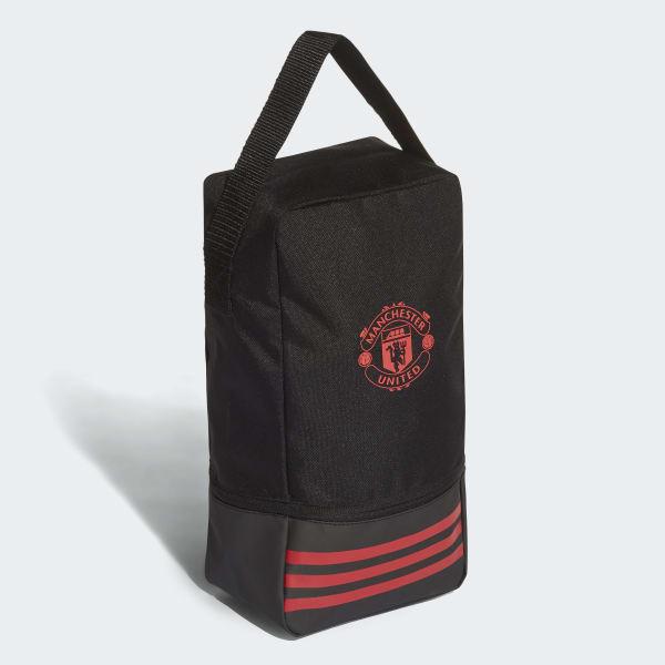 Bolso para Calzado Manchester United