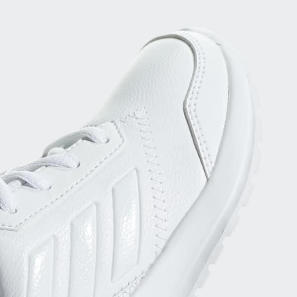 dulce pirámide pelota  Zapatillas AltaRun - Blanco adidas | adidas Peru