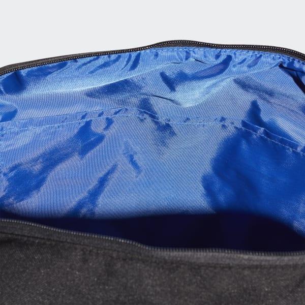 70a5afc67 Bolsa Tote Core - Preto adidas   adidas Brasil