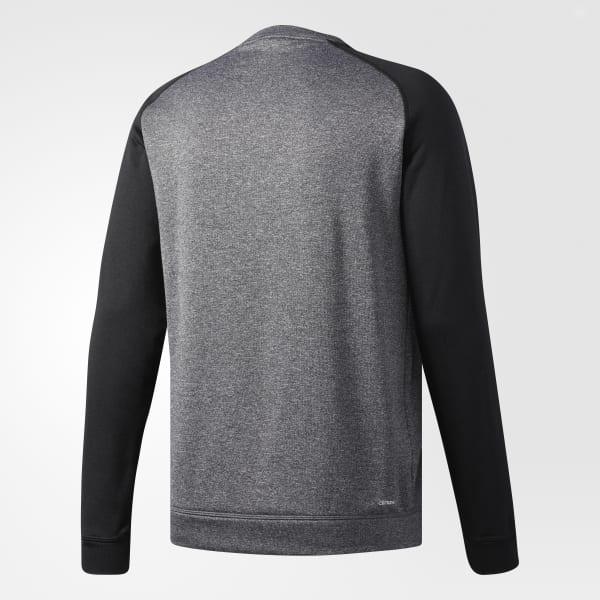 Houston Dynamo Ultimate Crew Sweatshirt