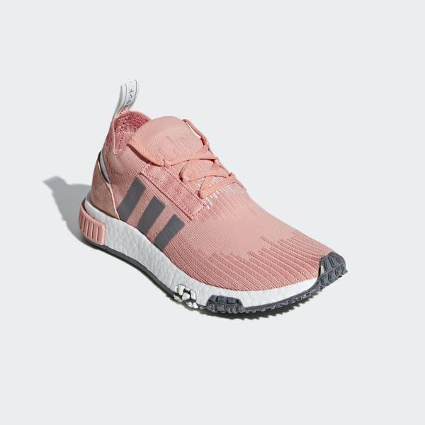 Adidas NMD_Racer Primeknit