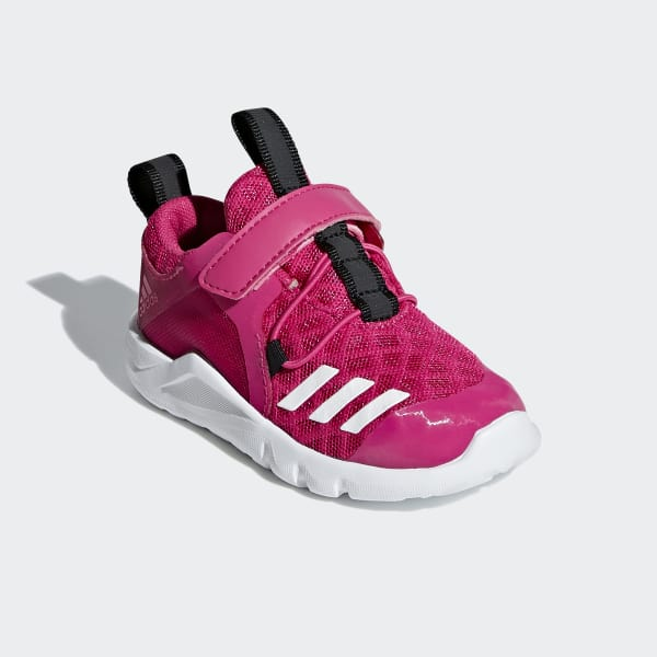 RapidaFlex Ayakkabı