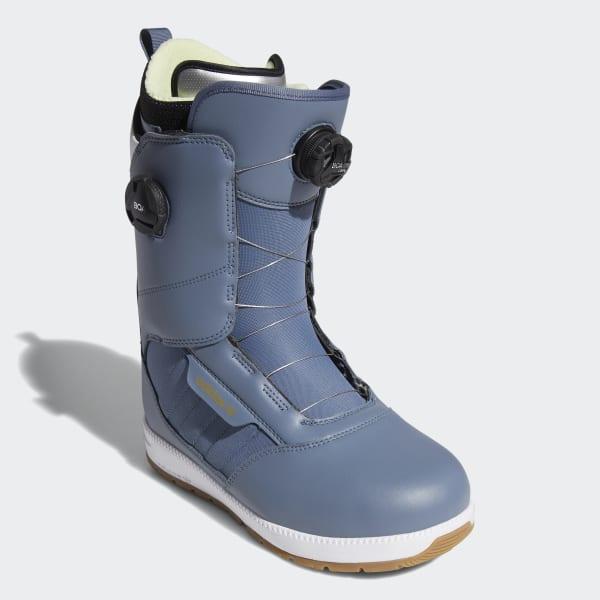 Chaussure Response 3MC ADV Bleu adidas | adidas France