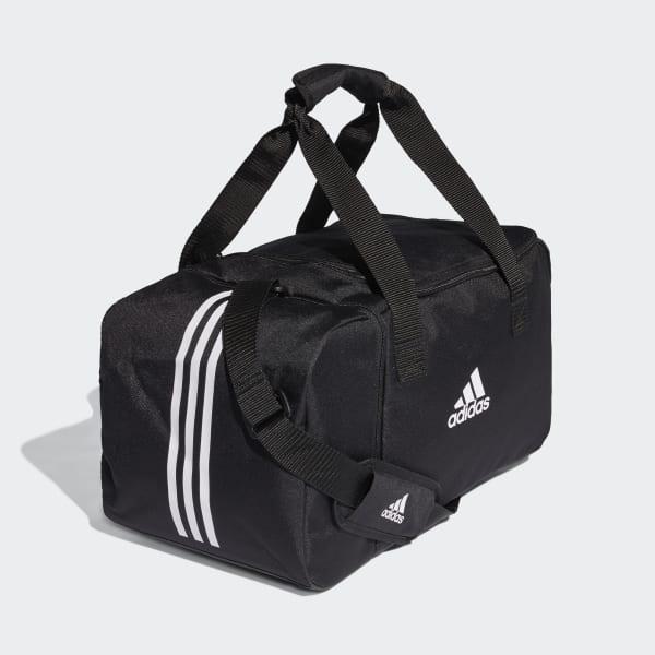 7837fd1f73d43 Bolsa de deporte pequeña Tiro - Negro adidas