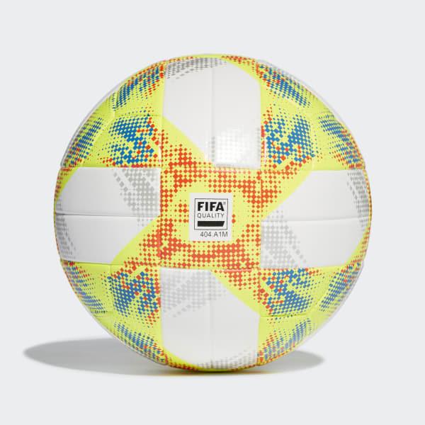 Conext 19 Top Training Ball