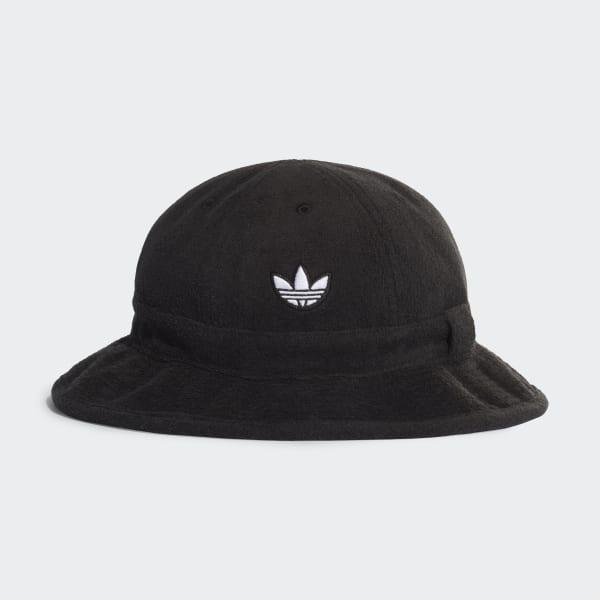 Samstag Bucket Hat by Adidas