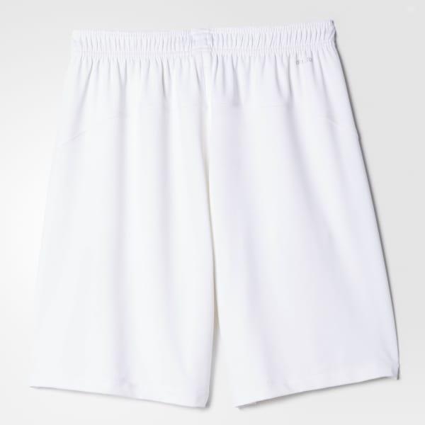 Franchise Shorts