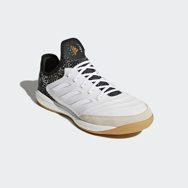 18f6c2265 adidas Copa Tango 18.1 Trainers - Black   adidas Australia