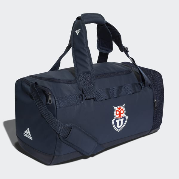 Bolso Duffel Club Universidad de Chile