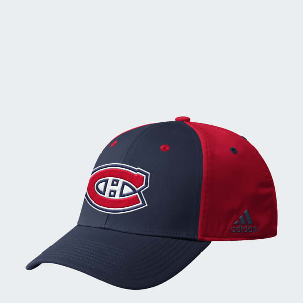 Adidas Casquette Canadiens Coach Slouch Flex Multicolor Adidas Canada
