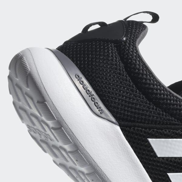 newest 32ec4 32994 adidas Tenis Cloudfoam Lite Racer - Negro   adidas Mexico