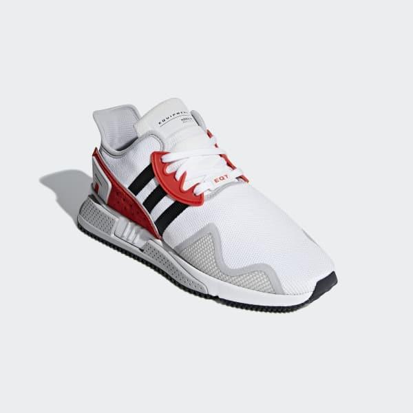 Sapatos EQT Cushion ADV