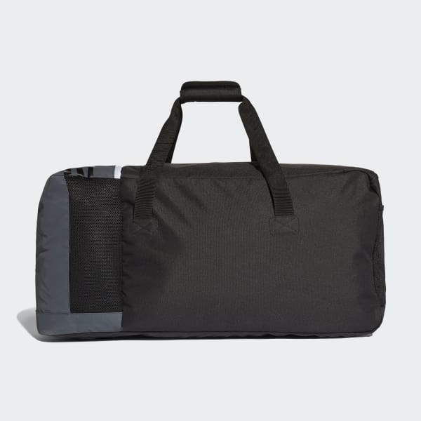 e31ac0051f adidas Tiro Team Bag Large - Black