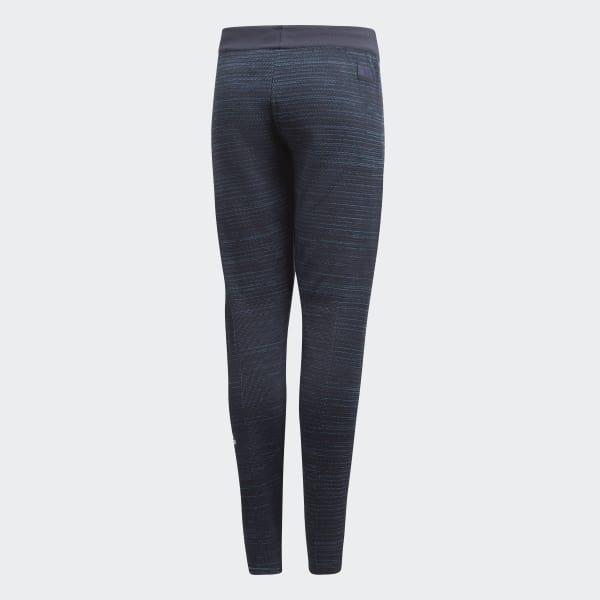adidas Z.N.E. Parley Pants