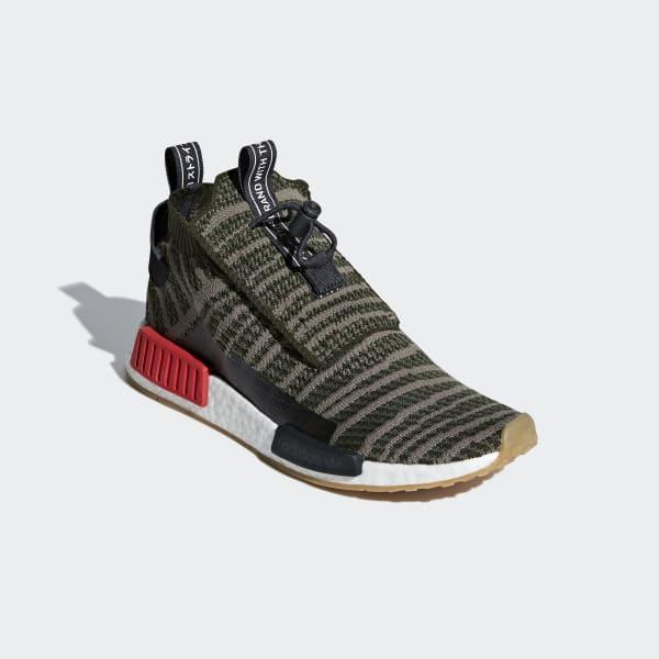 รองเท้า NMD_TS1 Primeknit