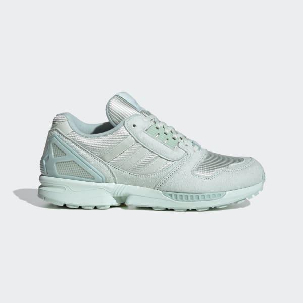 adidas zx 8000 schoenen