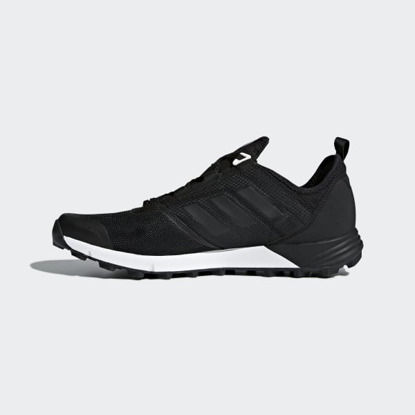 adidas Terrex Speed Shoes Black   adidas Ireland