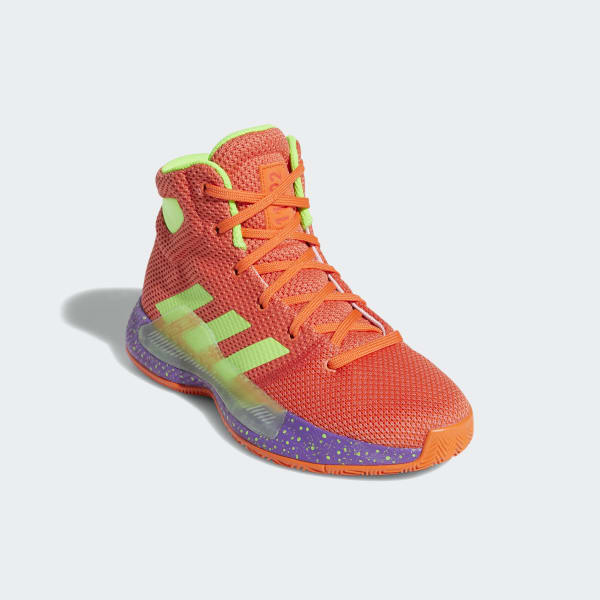 Pro Bounce Madness 2019 Shoes