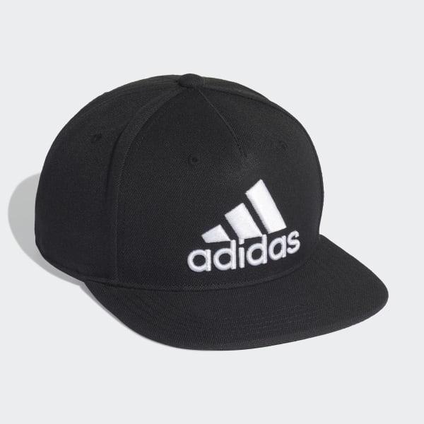 adidas originals real madrid track top, Adidas Flat Cap Logo