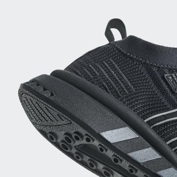 new products ea4f0 3efe9 adidas Buty EQT Support Mid ADV Primeknit - Czerń  adidas Po